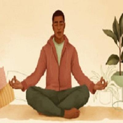 11 atitudes para controlar a ansiedade na quarentena