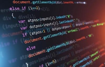 Microsoft libera curso grátis para aprender a programar em Python