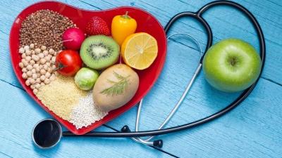 O que é colesterol?