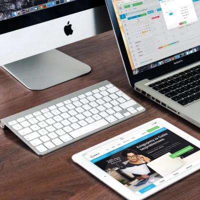 Entenda a importância de ter um site responsivo