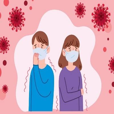 Coronavírus sem pânico: 6 dicas para não pirar com a doença