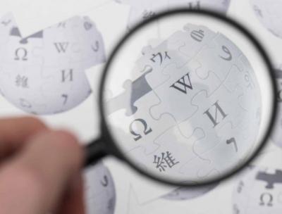 Adolescente escreveu metade dos artigos da Wikipedia em um idioma desconhecido