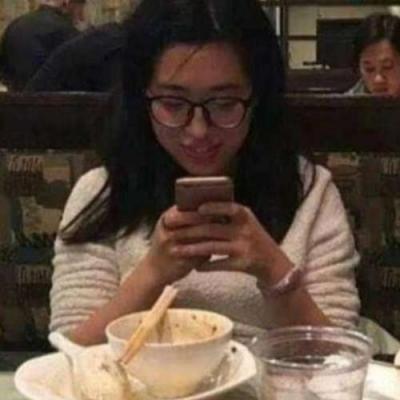 Stalkeando seu facebook