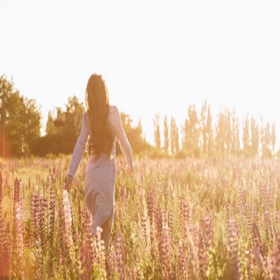 O Despertar Para o Paraíso - Lindo Romance da Escritora Carina Cardoso