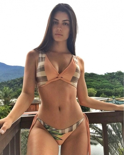 Top 20 fotos de Isabella Cantamessa