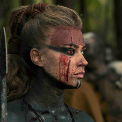 8 melhores séries medievais para assistir na Netflix