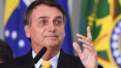 Bolsonaro quer acabar com aumento real de piso salarial de professor