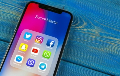 Senado vota projeto que criminaliza contas falsas em redes sociais
