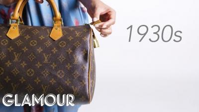 100 anos de evolução de bolsas