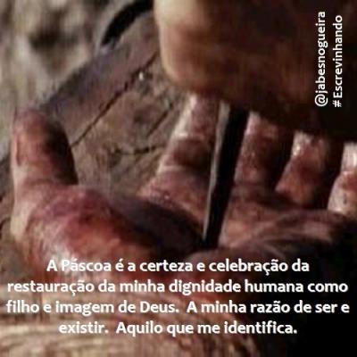 O vitupério de Cristo
