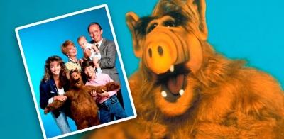 Alf: O Eteimoso: um seriado que marcou uma geração