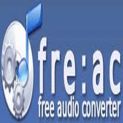 Freac