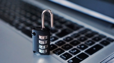 Aprenda a comprar online de forma segura
