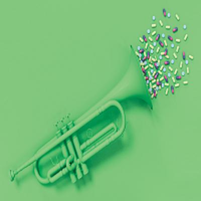 O que é a musicoterapia e qual o seu potencial?