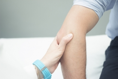 O que é Epicondilite Lateral, sintomas e como tratar
