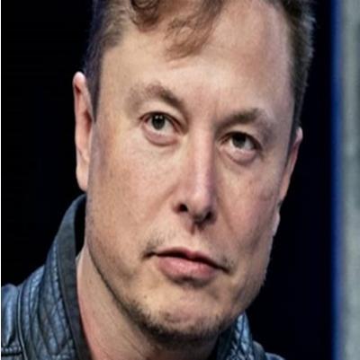 Atualmente  Elon Musk afirma que Tesla não vendeu suas unidades
