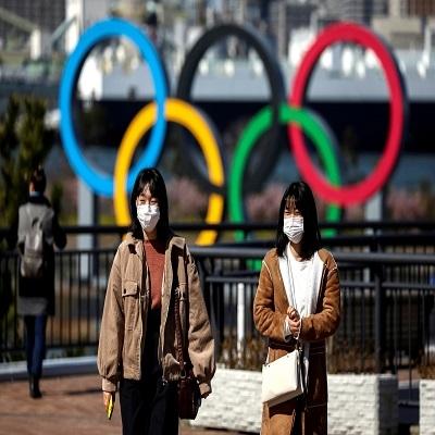 Olimpíadas e Paralimpíadas de Tóquio são oficialmente adiadas para 2021