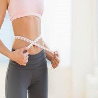 Gordura na cintura, e não IMC, indica risco de doenças cardíacas entre mulheres