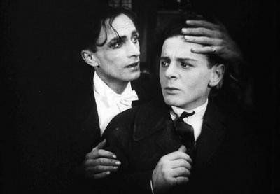 101 anos atrás estreava o primeiro filme com personagens gays