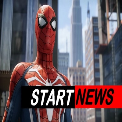 Novidades dos games