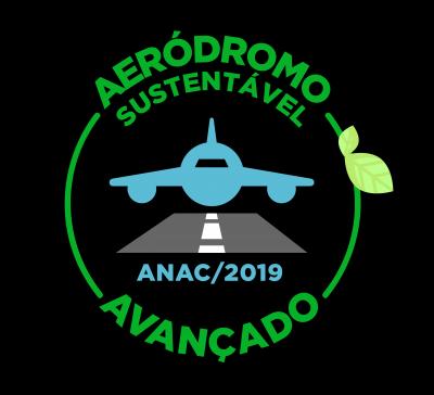 RIOgaleão fica entre os aeroportos mais sustentáveis do Brasil