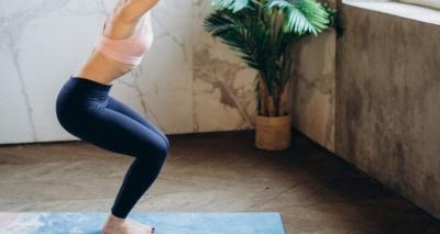 O Exercício que Todos Deveriam Praticar Em Casa Durante o Isolamento do Coronaví