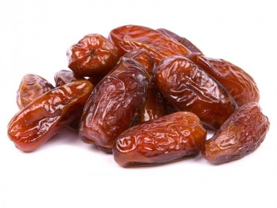 Tâmara: fruta ajuda a evitar fadiga muscular e o cansaço
