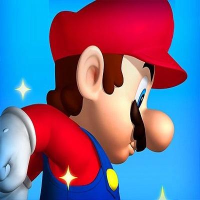 Jogar Online Grátis Fullscreen Mario