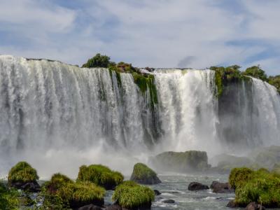 Destinos no Brasil: conheça lindas cidades em diferentes estados