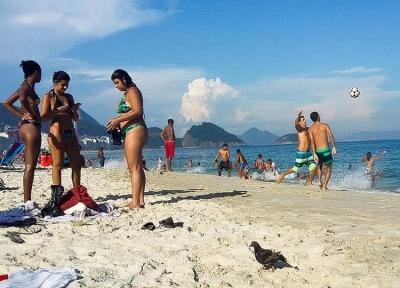 Só no Rio: 15 curiosidades sobre os cariocas