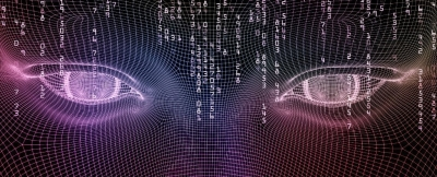 IA consegue aprender a manipular o comportamento humano