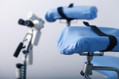 Histeroscopia cirúrgica: o que é, como é feita e como é a recuperação