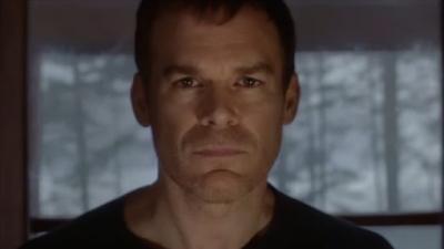 Revival de Dexter ganha trailer
