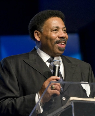"""Pastor fala sobre ansiedade em tempos de pandemia: """"Não deixe esse vírus te domi"""