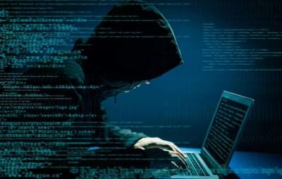 Sistemas da Justiça Eleitoral saem do ar; TSE nega ataque hacker