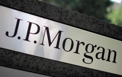 JPMorgan deve reduzir valor mínimo para nova plataforma de investimentos