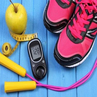 Exercícios, diabetes, obesidade e hipertensão: tem relação?