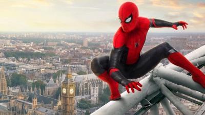 Veja quais são os próximos filmes da Marvel