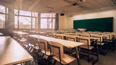Projeto quer ampliar empréstimos do Fies para alunos de classe média