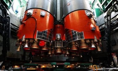 Foguete russo Soyuz será lançado da Rússia nesta madrugada. Saiba como assistir