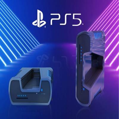 """""""PS5 é muito bom"""", diz desenvolvedor de The Witness"""
