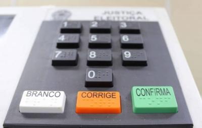 Ciberataques e a segurança do voto: quão protegida é a urna eletrônica?