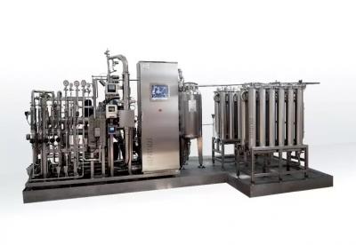 Conheça o Pré-tratamento de Água de Osmose Reversa para Sistemas Farmacêuticos
