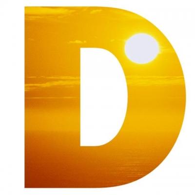 Cinco alimentos riquíssimos em vitamina D