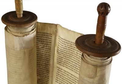 A Nova Aliança em Cristo é superior a Lei dada a Moisés