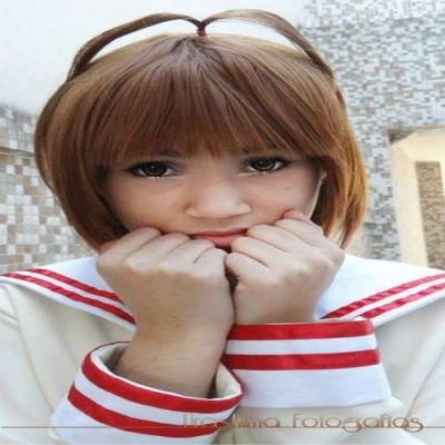 Nagisa Cosplay – Dia-chan Cosplayer