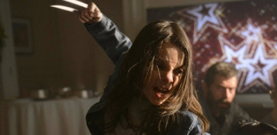 Dafne Keen fala sobre o futuro da X-23 nos cinemas