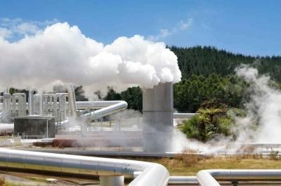 A Nova Zelândia aprova lei de mudança climática inédita no mundo