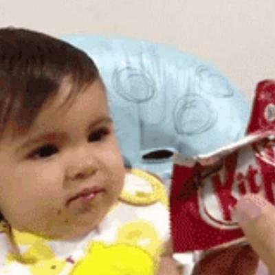 Vamos comer totoso