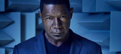 Escolhido ator que viverá Deus na série Lúcifer